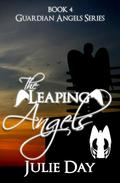 The Leaping Angels