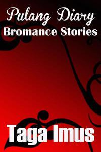 Pulang Diary Bromance Stories