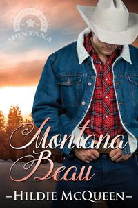 Montana Beau