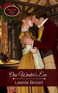 One Winter's Eve: A Pride and Prejudice Novella