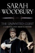 The Uninvited  Guest