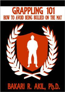 Grappling 101: How to Avoid Being Bullied on the Mat