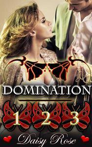 Domination 1 - 3