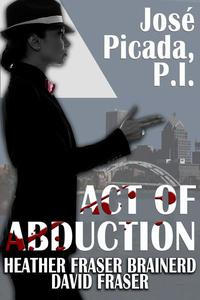 Act of Abduction