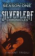 The Sliverleaf Chronicles
