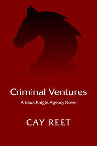 Criminal Ventures