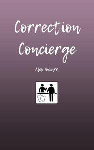 Correction Concierge