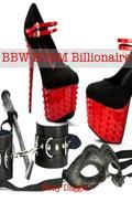 BBW BDSM Billionaire