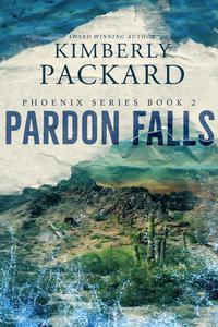 Pardon Falls
