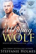 Writing the Wolf