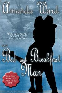 The Bed and Breakfast Man