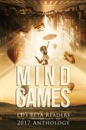Mindgames Anthology