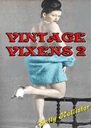 Vintage Vixens 2