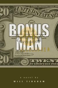 Bonus Man