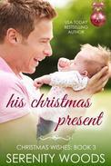 His Christmas Present