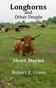 Longhorns and Other People