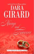 Always and Forever: A Novella