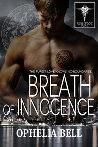 Breath of Innocence