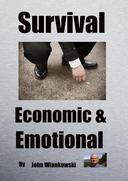 Survival Economic and Emotional