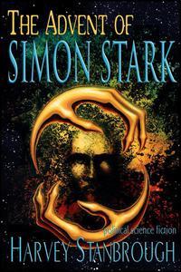 The Advent of Simon Stark