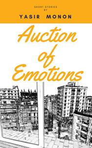 Auction of Emotions