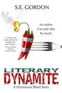 Literary Dynamite