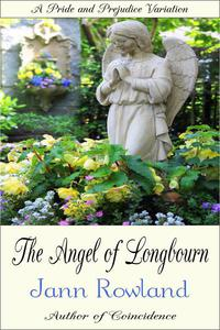 The Angel of Longbourn