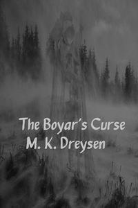 The Boyar's Curse