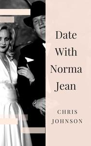 Date With Norma Jean