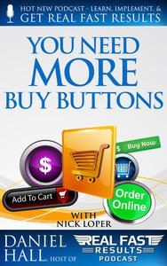 You Need More Buy Buttons