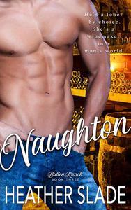 Naughton