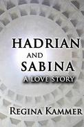 Hadrian and Sabina: A Love Story