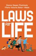 Laws for Life