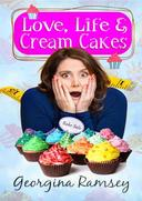 Love, Life & Cream Cakes!