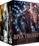 Apex Trilogy