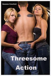 Threesome Action