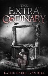The Extra Ordinary