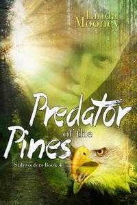 Predator of the Pines