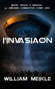 L'Invasione