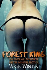 Forest King