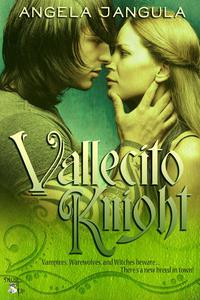 Vallecito Knight