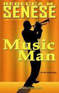 Music Man: A Science Fiction Story