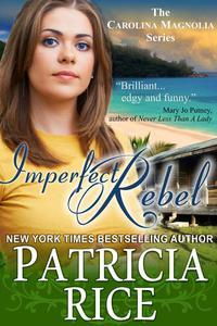 Imperfect Rebel