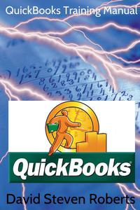 Quickbooks for those who refuse to be called Dumb