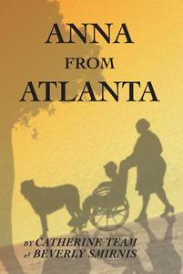 Anna From Atlanta