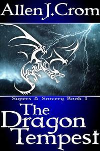 The Dragon Tempest