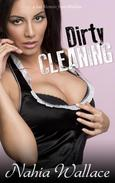 Dirty Cleaning