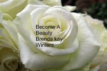 How To Become A Beauty
