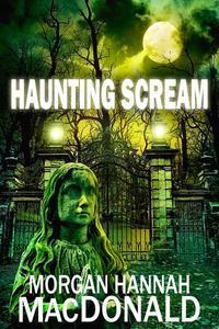 Haunting Scream