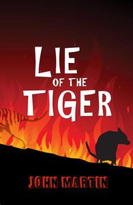 Lie of the Tiger